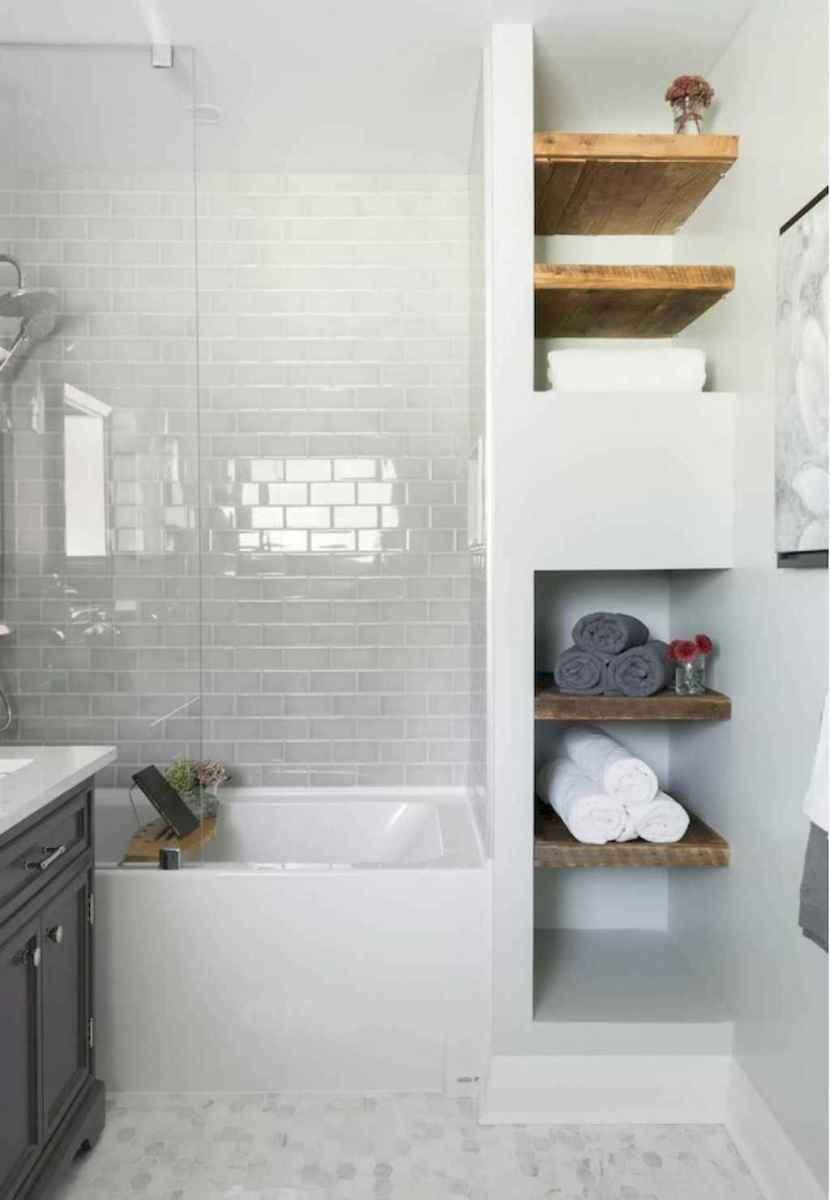 Small bathroom ideas remodel (44)
