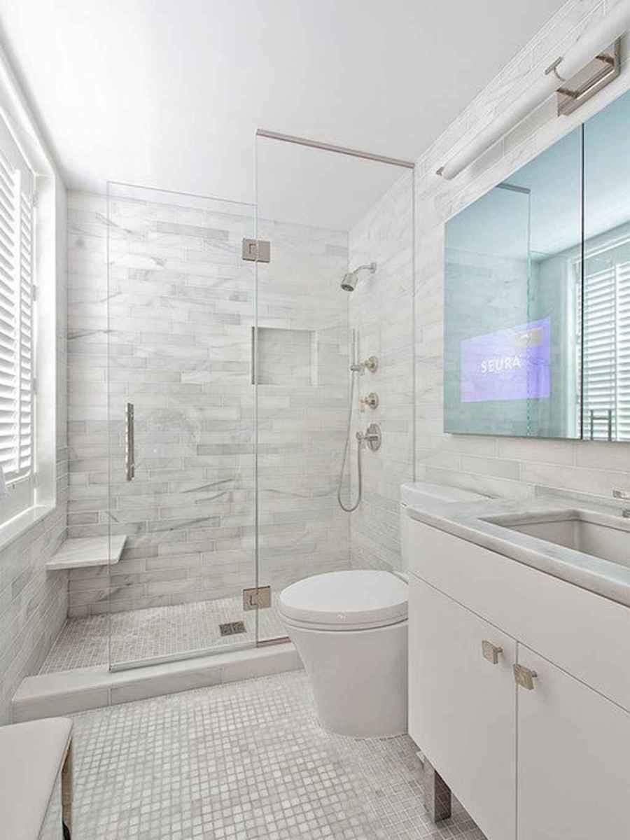 Small bathroom ideas remodel (47)