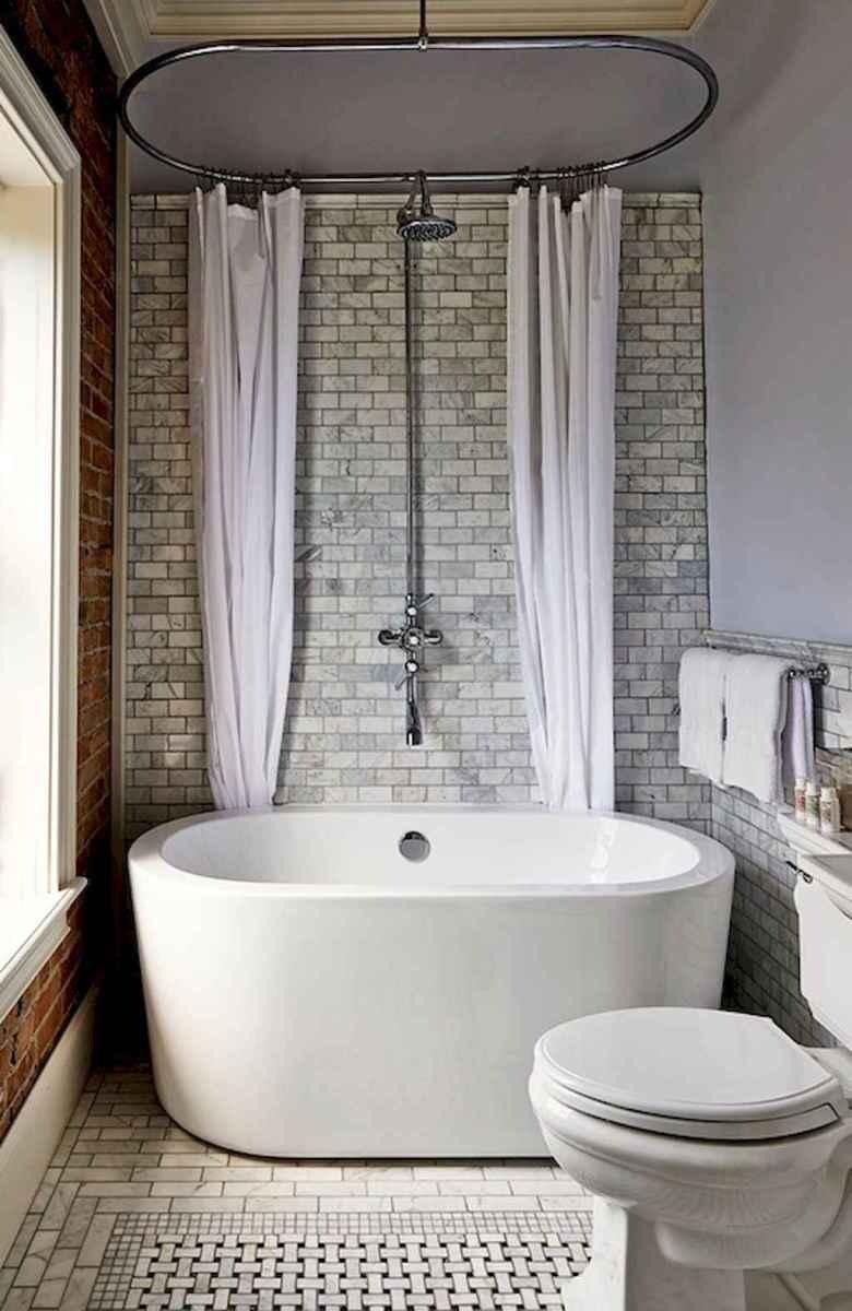 Small bathroom ideas remodel (59)