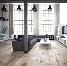 Smart solution for your minimalist dining room (34)
