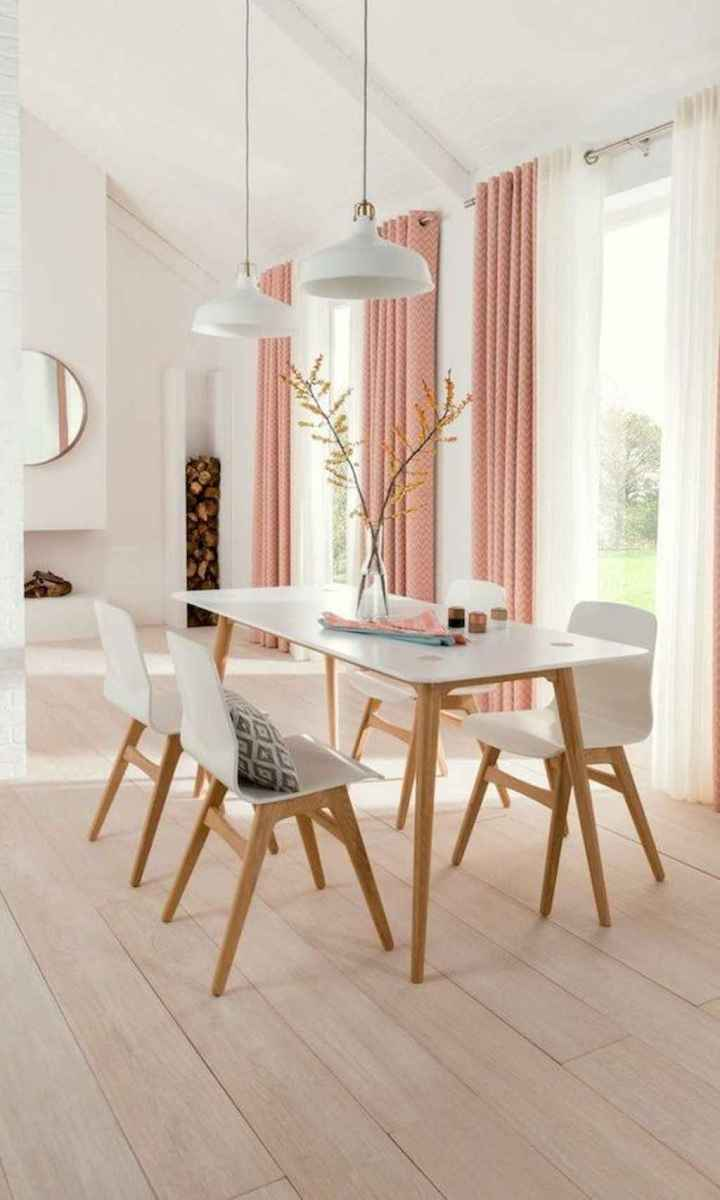 Smart solution for your minimalist dining room (42)
