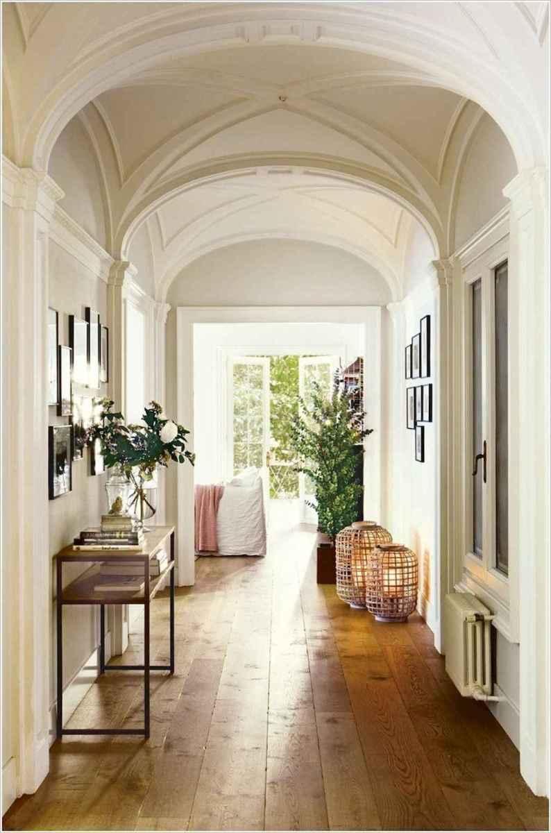 Smart solution minimalist foyers (1)