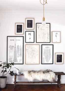 Smart solution minimalist foyers (21)
