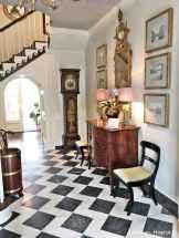 Smart solution minimalist foyers (37)