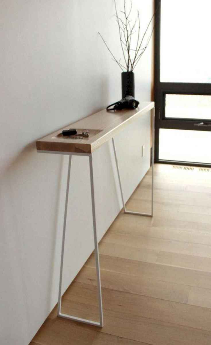 Smart solution minimalist foyers (42)
