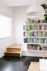 Smart solution minimalist foyers (45)