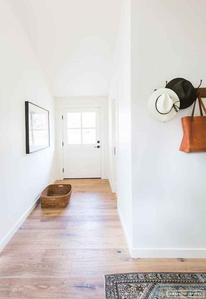 Smart solution minimalist foyers (50)
