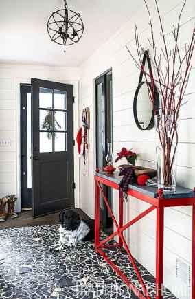 Smart solution minimalist foyers (52)