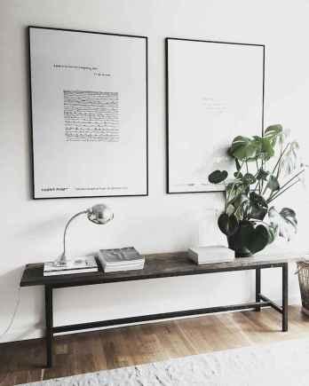 Smart solution minimalist foyers (53)