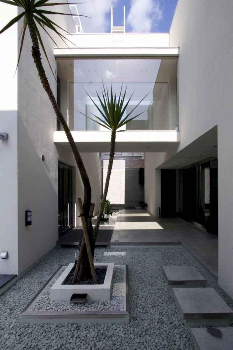 Smart solution minimalist foyers (60)