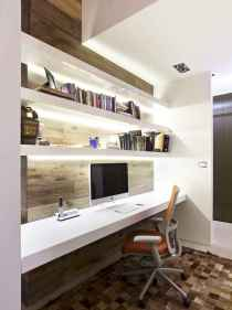 Smart solution for your workspace at home (24)