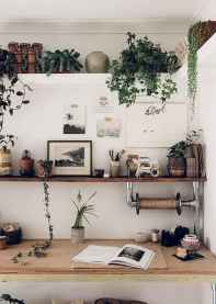 Smart solution for your workspace at home (32)