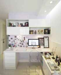 Smart solution for your workspace at home (5)