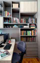 Smart solution for your workspace at home (6)