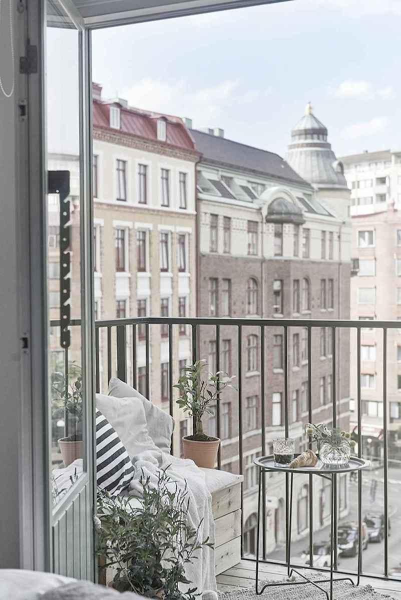 The top 31 vintage balcony (21)