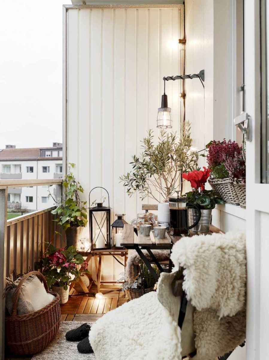 The top 31 vintage balcony (8)