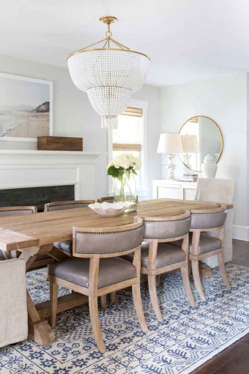 This dining room look awesome (13)