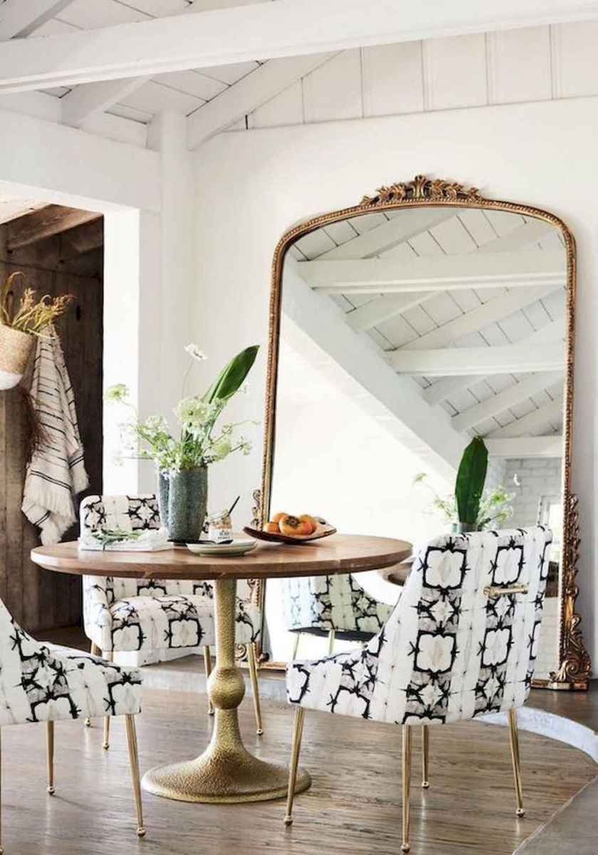 This dining room look awesome (31)