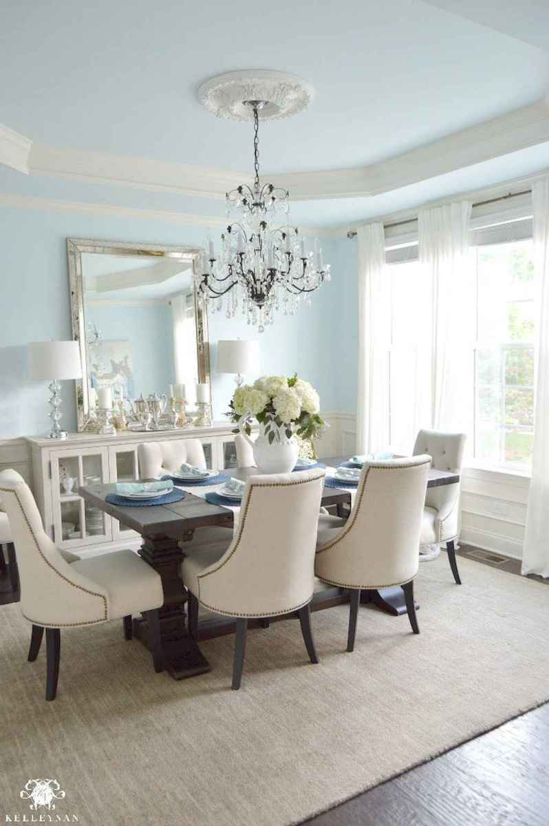 This dining room look awesome (37)