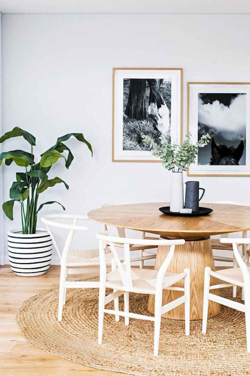 This dining room look awesome (40)
