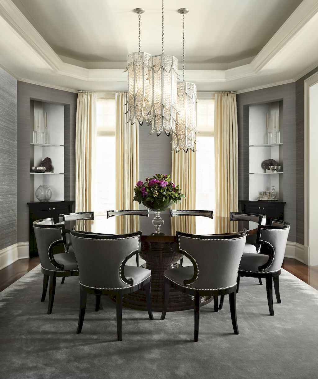 This dining room look awesome (50)