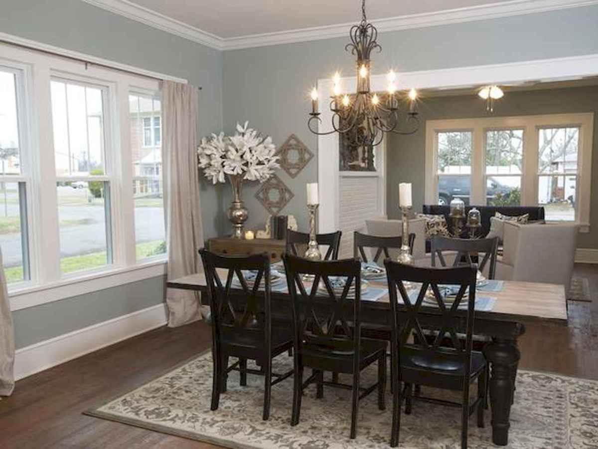This dining room look awesome (51)