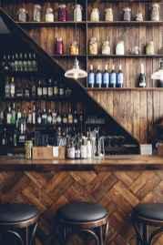 Top 50+ rustic bar ideas (6)