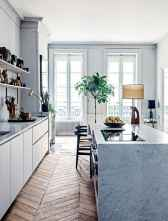 Top 60 eclectic kitchen ideas (10)