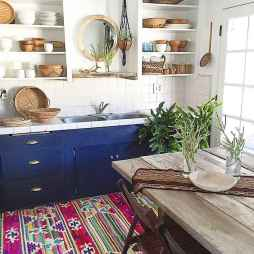 Top 60 eclectic kitchen ideas (25)