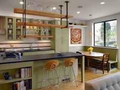 Top 60 eclectic kitchen ideas (26)