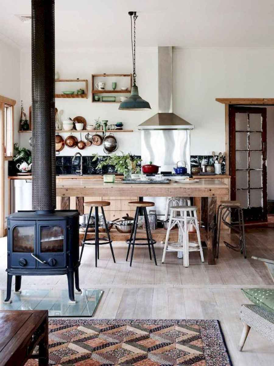 Top 60 eclectic kitchen ideas (4)