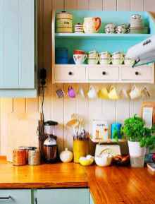 Top 60 eclectic kitchen ideas (50)