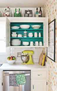 Top 60 eclectic kitchen ideas (6)