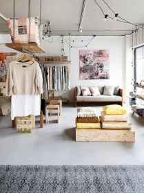 100 Awesome Apartment Studio Storage Ideas Organizing (17)