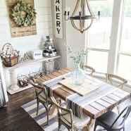 100 Rustic Farmhouse Lighting Ideas On A Budget (95)