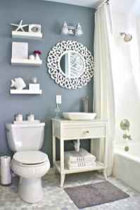 120 Colorfull Bathroom Remodel Ideas (113)