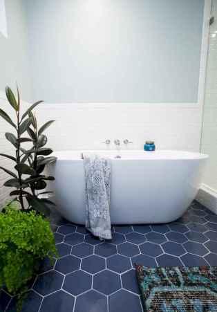 120 Colorfull Bathroom Remodel Ideas (14)