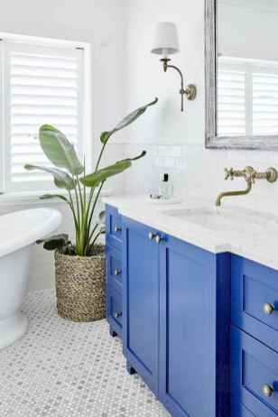 120 Colorfull Bathroom Remodel Ideas (27)