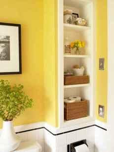 120 Colorfull Bathroom Remodel Ideas (40)