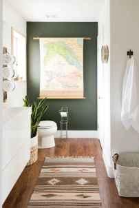 120 Colorfull Bathroom Remodel Ideas (48)