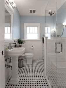 120 Colorfull Bathroom Remodel Ideas (50)