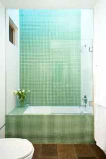 120 Colorfull Bathroom Remodel Ideas (68)