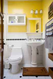 120 Colorfull Bathroom Remodel Ideas (69)