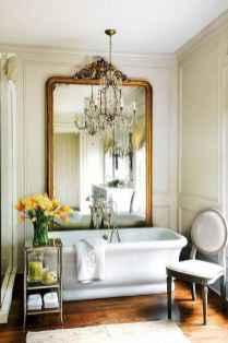 120 Colorfull Bathroom Remodel Ideas (81)