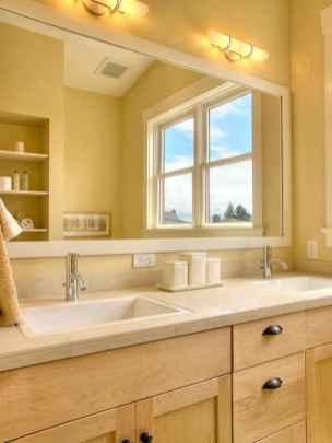 120 Colorfull Bathroom Remodel Ideas (88)
