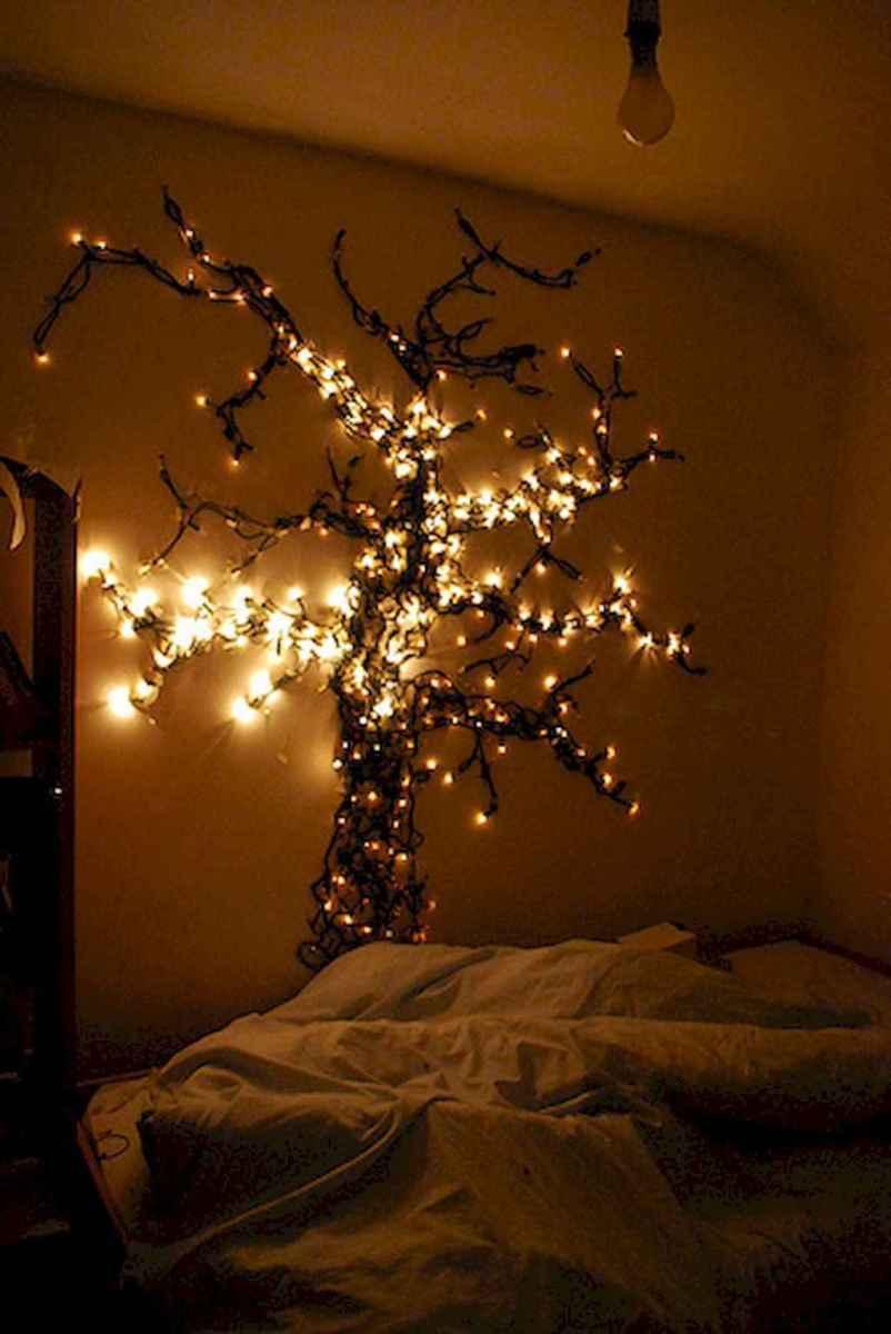 40 apartment decorating christmas lights (26)