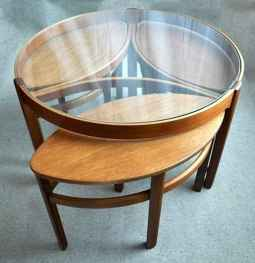 50 cool apartment coffee table ideas (13)