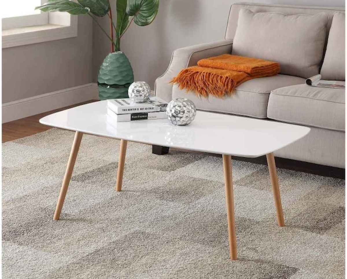 50 cool apartment coffee table ideas (25)