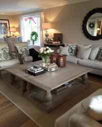 50 cool apartment coffee table ideas (8)