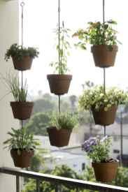 50 cool apartment garden ideas (28)